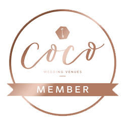 Coco Weddings Member