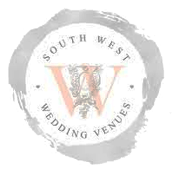 South West Wedding Venues