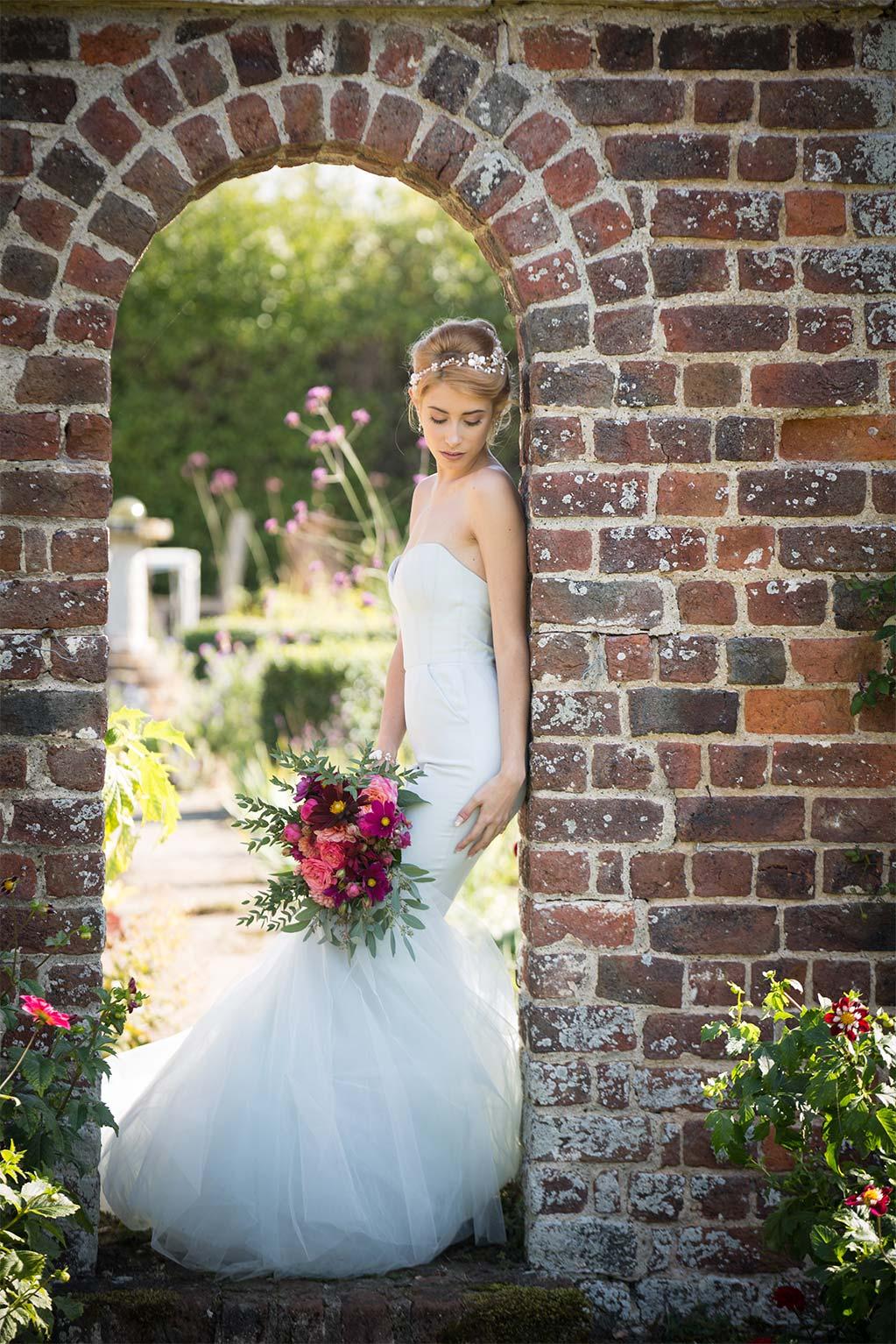 Weddings at Midelney Manor